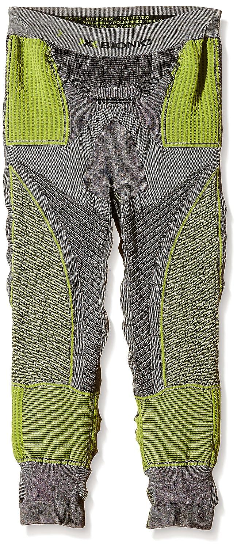X-Bionic Erwachsene Funktionsbekleidung Man Radiactor Evo UW Pants Medium