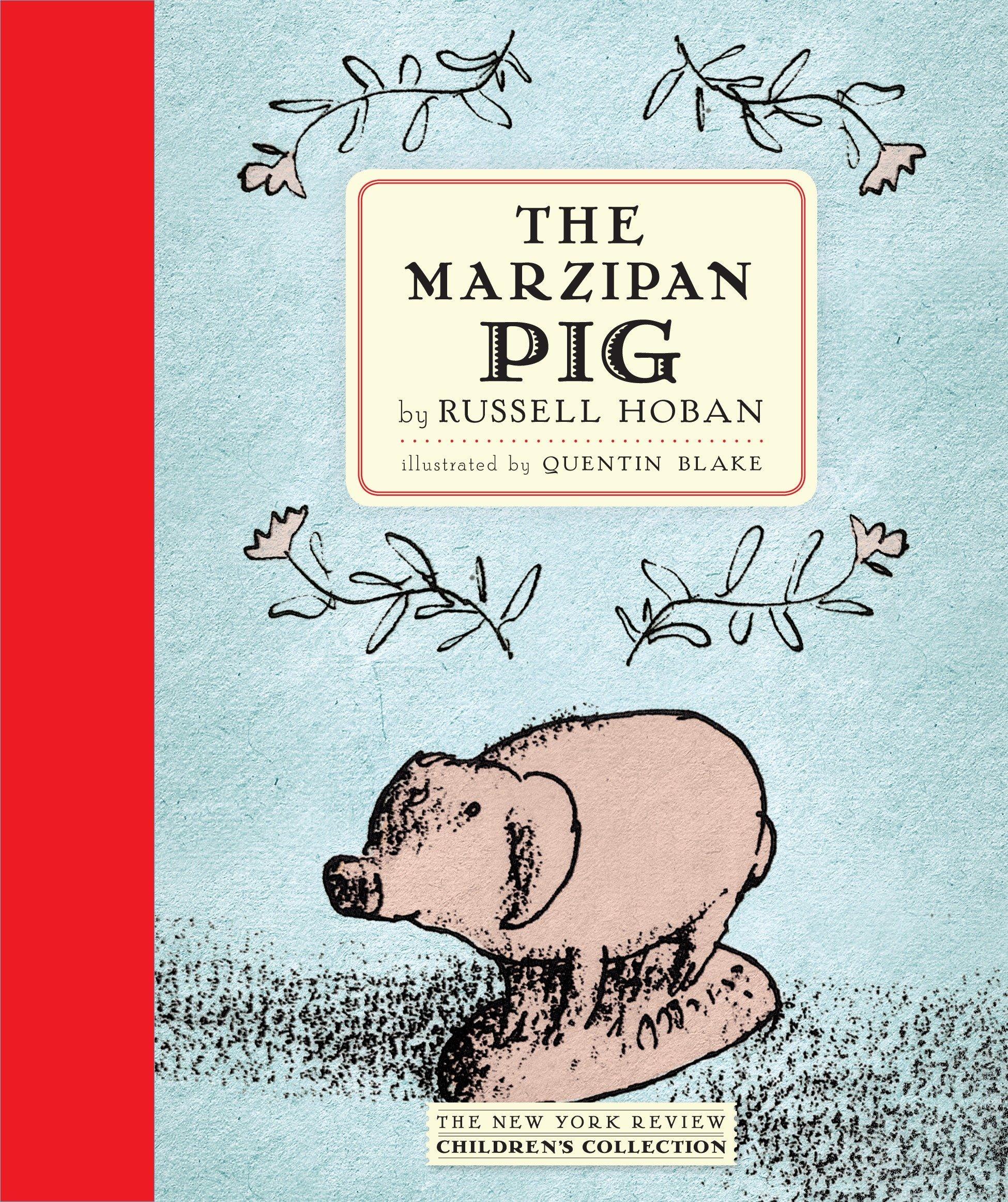 Amazon Niederegger Marzipan Pig 35 Ounce Collectible