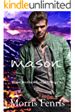 Mason (Three Brothers Lodge #2)