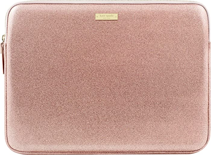 The Best Incipio Laptop Case 13 Inch