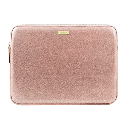 outlet store 3f038 6d325 kate spade new york Sleeve for 13