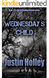 Wednesday's Child (Bruised Series Book 2)