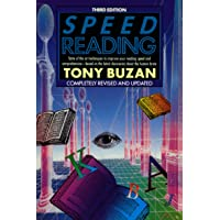 Speed Reading: Third Edition