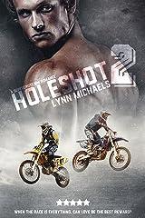 Holeshot 2 Kindle Edition