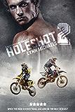 Holeshot 2