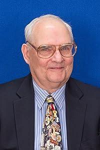 Edward H. Bonekemper