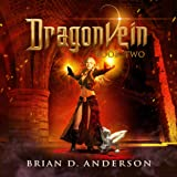 Dragonvein: Book Two