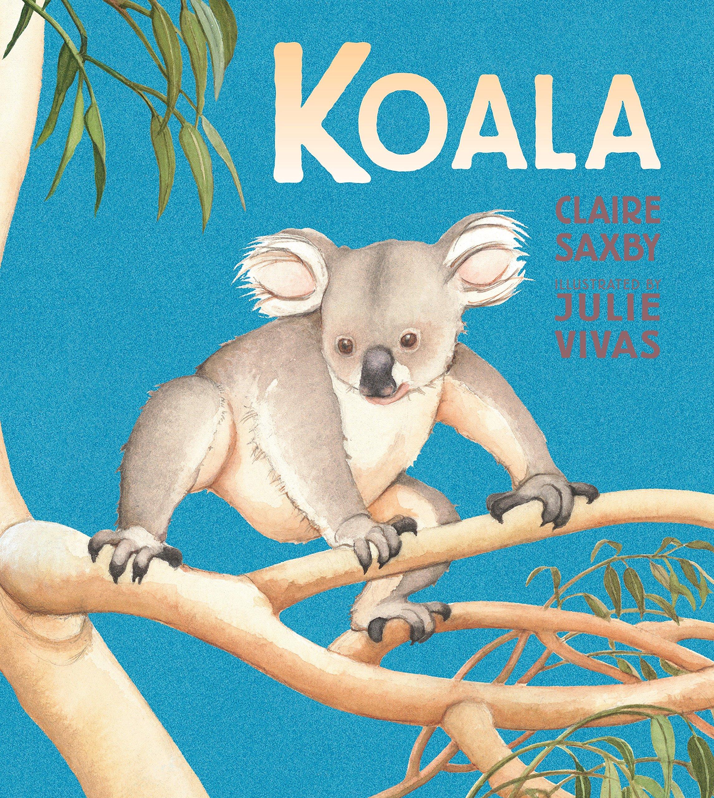 Koala PDF