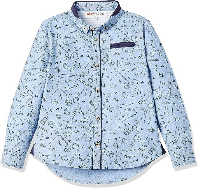 Makefortune 2019 Oberteile Damen Frauen Classic Einfarbig Irregul/är Kurzarmhemd Freizeithemd Vintage Bluse Casual Langarm Shirts Plus Size Longshirt Sch/öne Elegante Hemd