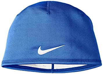 New Nike Golf Tour Skully Winter Cap Hat b1e2ce067581