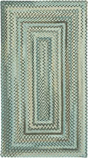 """product image for Capel Kill Devil Hill Tan Hues Rug Rug Size: Oval 11'4"""" x 14'4"""""""