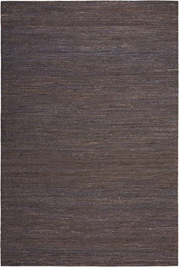 Amazon Com Calvin Klein Home Ck220 Monsoon Area Rug 5 X7 6