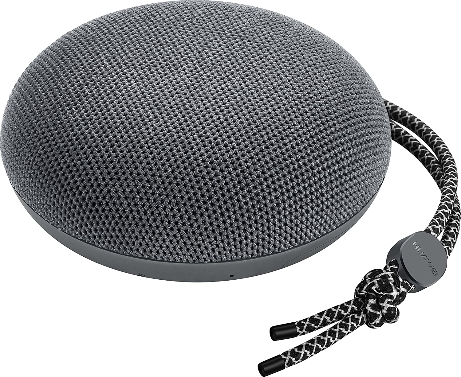 CPAZ13-104 HUAWEI Soundstone Portable Bluetooth Speaker grey CM51