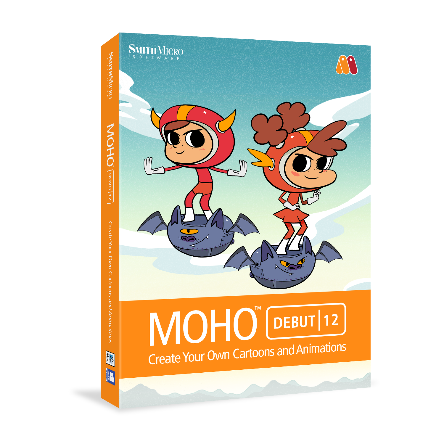 moho-debut-12-2d-animation-software-download-for-windows-download-2