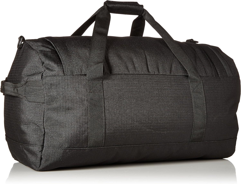 Black One Size Dakine Eq 35l Unisex Bag Duffle