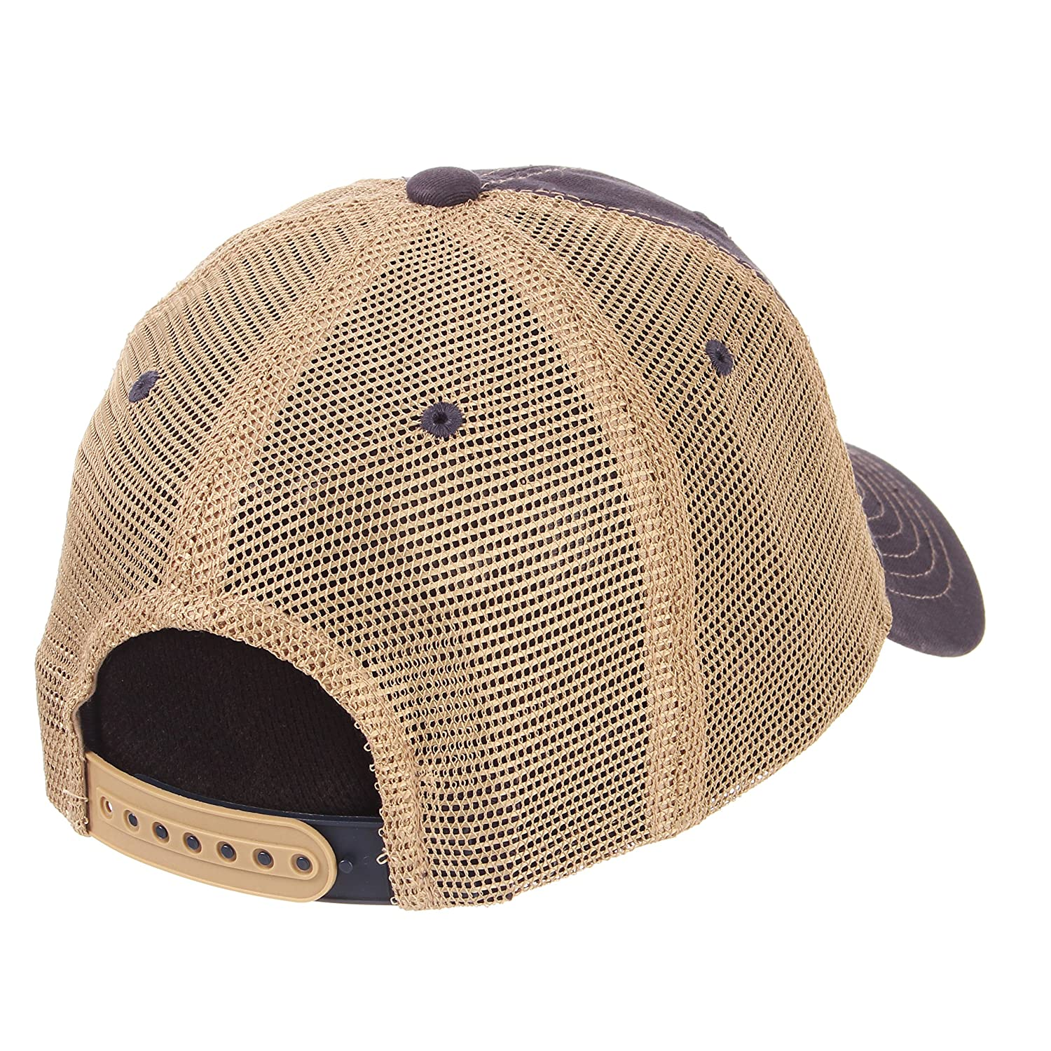 info for 629b9 08823 NCAA Minnesota Golden Gophers Mens Institution Relaxed Cap Adjustable  Maroon Zephyr Graf-X INS0010