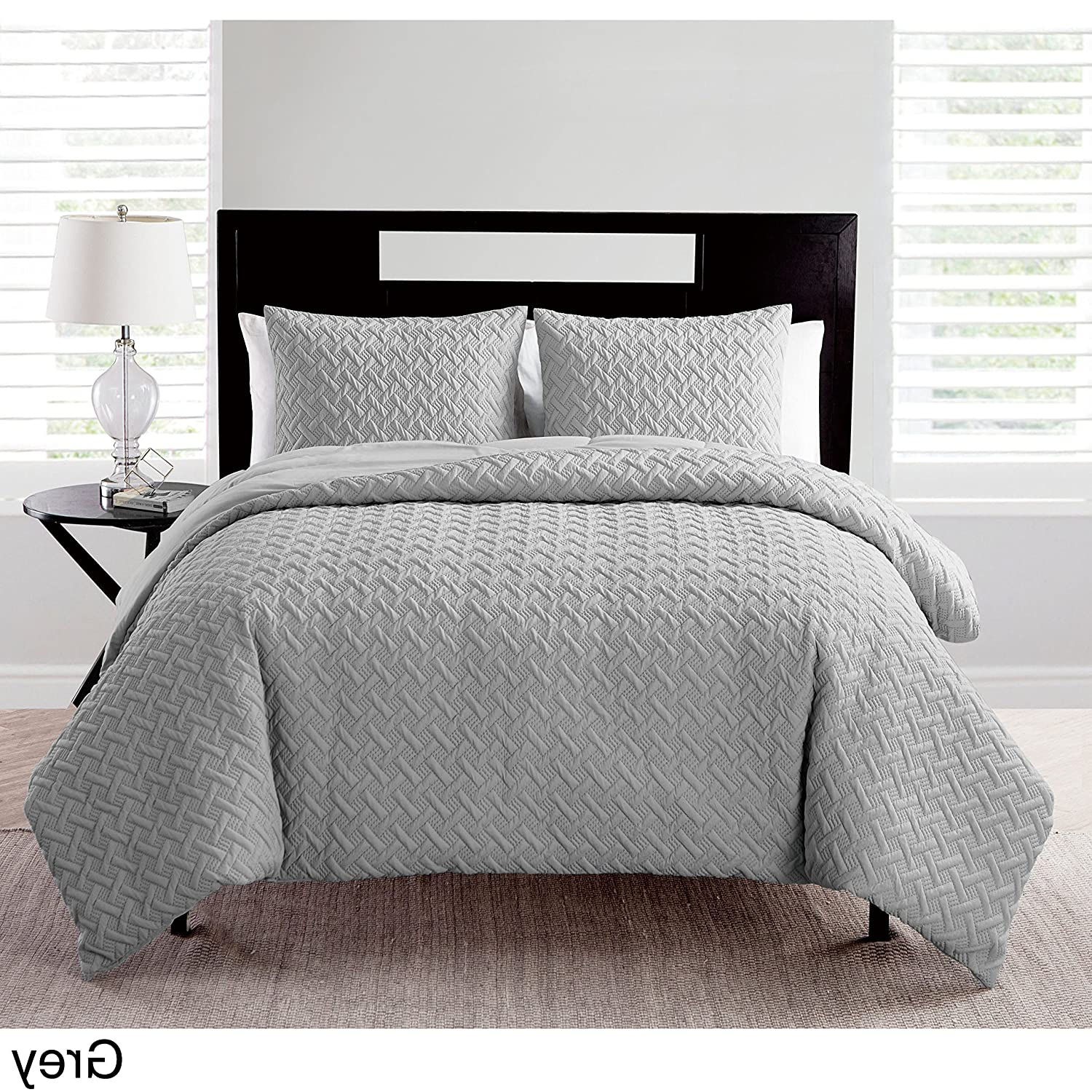 blanket the to lightweight cool down bedroom in how during comforter summer keep