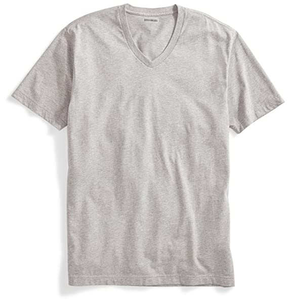 Review Goodthreads Men's Short-Sleeve V-Neck