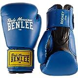 BENLEE Rocky Marciano Rodney - Guante de boxeo (PVC)