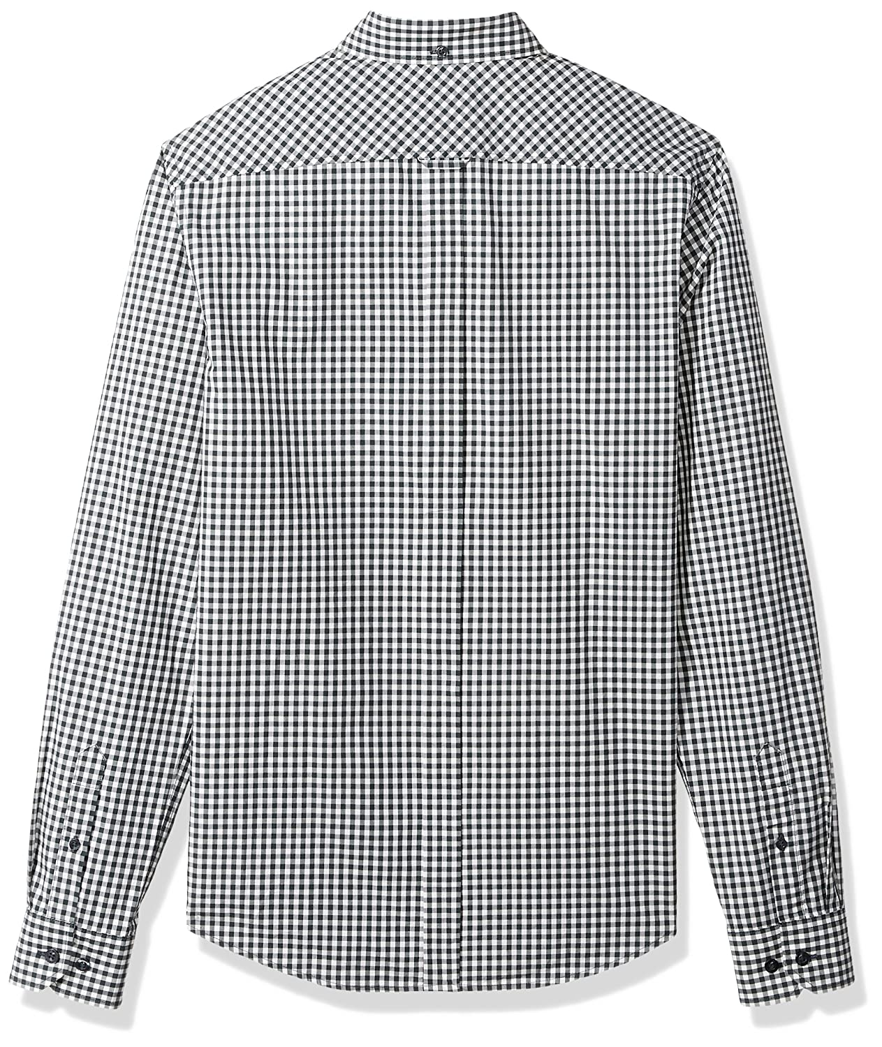 Ben Sherman Button Up Films