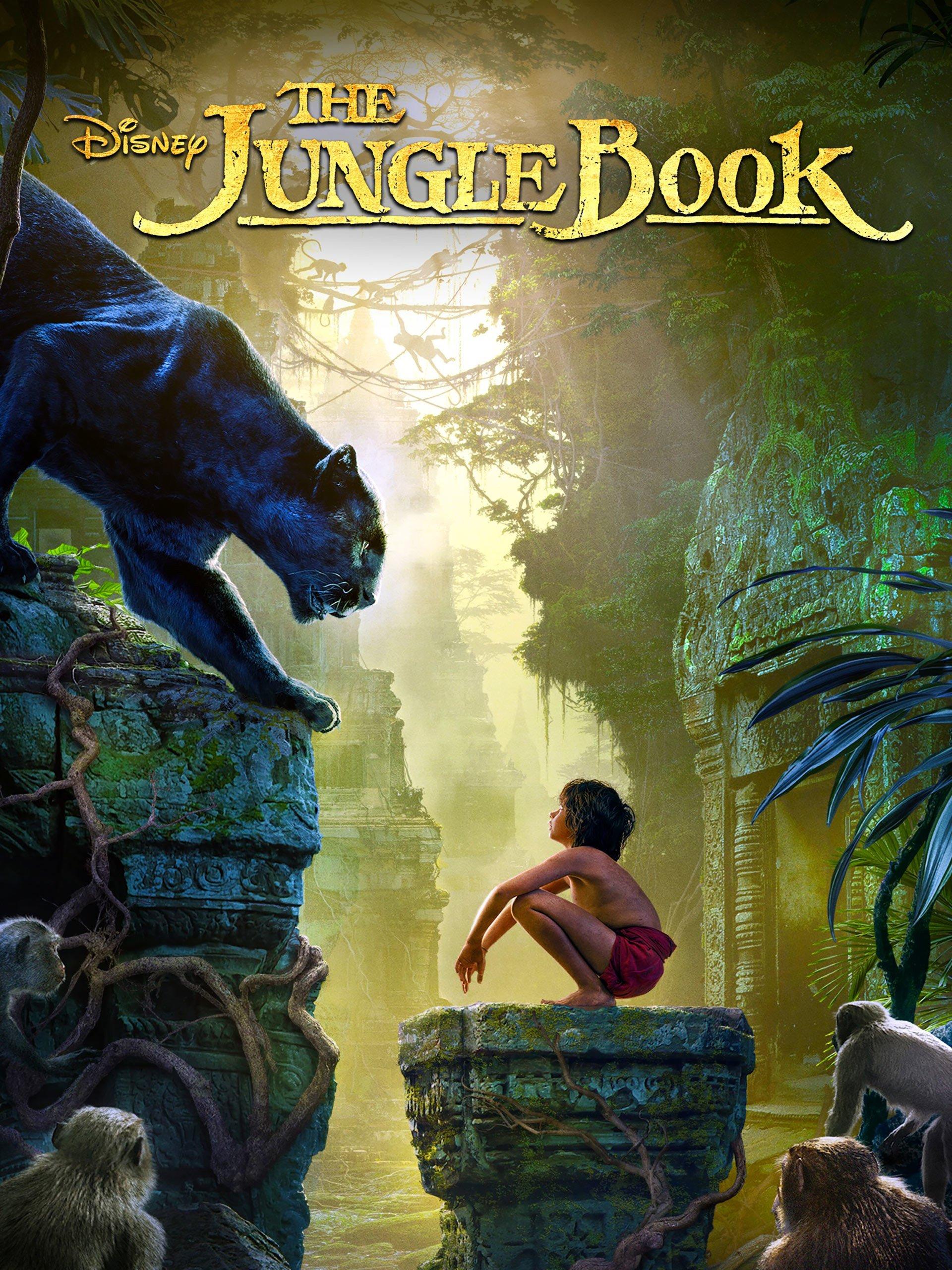 watch jungle book 2016 movie online free