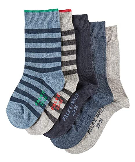 Falke Boys Family Socks