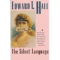 Silent Language Anchor