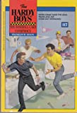 The Baseball Card Conspiracy (The Hardy Boys Mystery Stories Ser., No. 117)