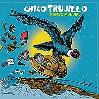 Mambo Mundial (Vinyl)
