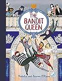 The Queen Bandit