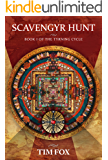 Scavengyr Hunt: Book I of the Tyrning Cycle