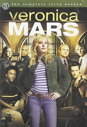 veronica mars subtitles season 2