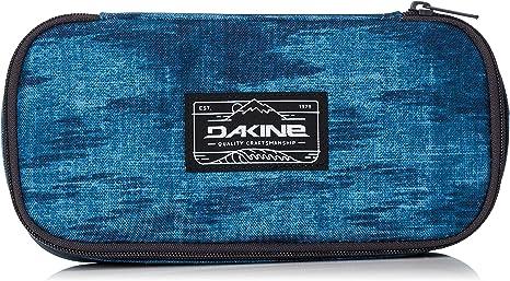 DAKINE School Case XL - Estuche (240 mm, 110 mm, 60 mm): Amazon.es: Deportes y aire libre