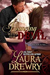 Dancing with the Devil (The Devil to Pay Book 2) Kindle Edition