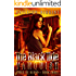 The Black Tide: Vanquish (Tides of Blood - Dystopian Thriller Book 3)