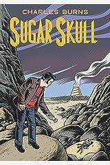 Sugar Skull Pamphlet