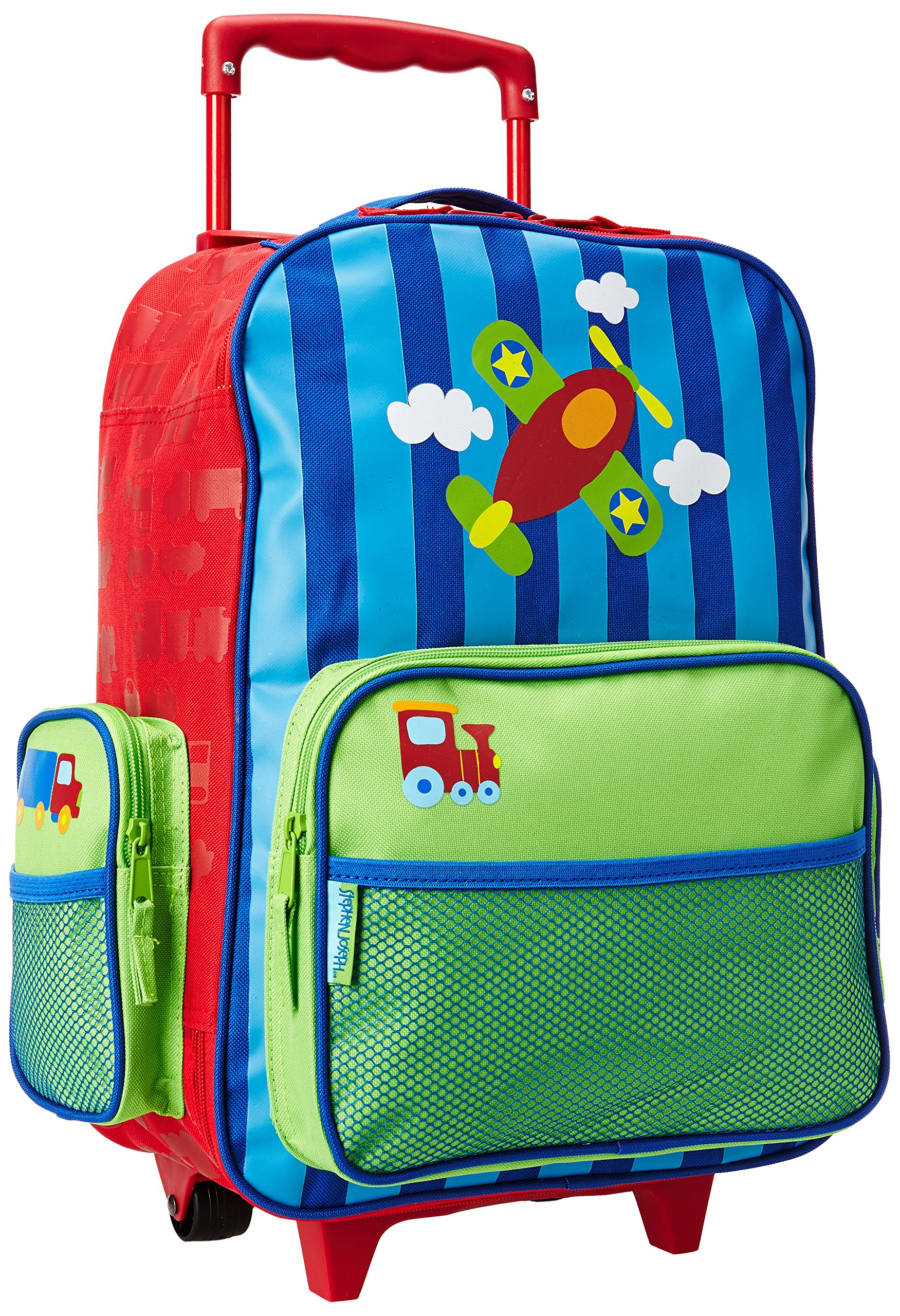 4275a99a96 Best Rated in Kids  Luggage   Helpful Customer Reviews - Amazon.com