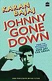 Johnny Gone Down