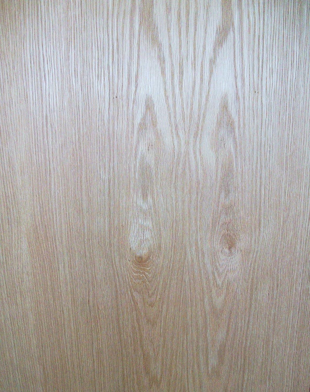 3/4 Oak Plywood 24 X 48 [CAPITOL CITY LUMBER]