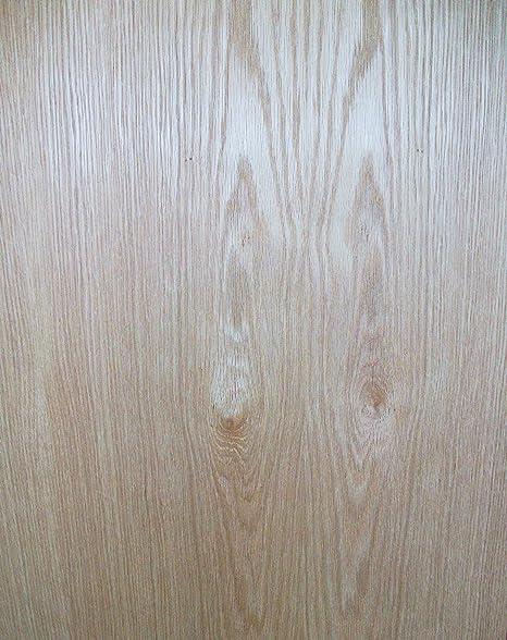 3 4 Oak Plywood 24 X 48 Capitol City Lumber Amazon Com