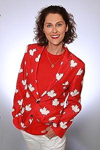 Julie Evelyn  Joyce