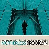 Motherless Brooklyn (Orignal Soundtrack) [Analog]