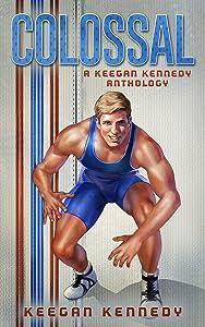 Keegan Kennedy