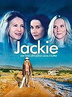 Jackie - Wer braucht schon eine Mutter [dt./OV]
