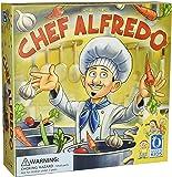"""Queen Games 50041 - """"Chef Alfredo"""""""