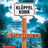 Kluftinger: 12 CDs (Ein Kluftinger-Krimi, Band 10)