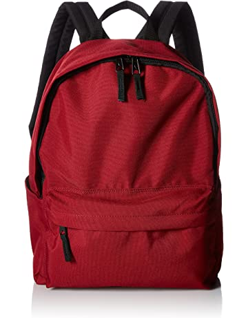 0e4bcb5ff202 ... School Bag. 303 · AmazonBasics Classic Backpack