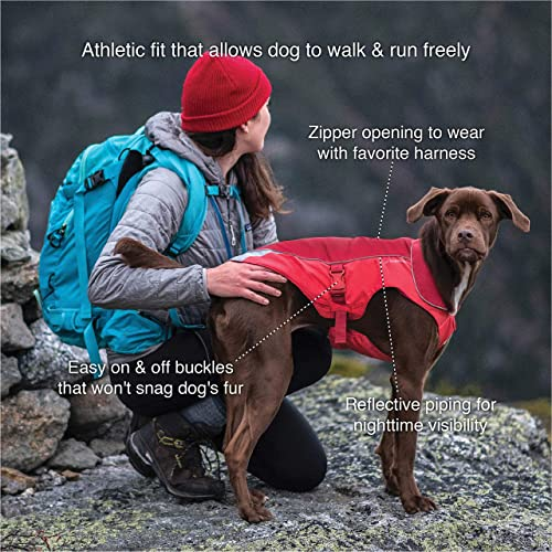 Kurgo-Waterproof-Dog-Jacket-|-Winter-Coat-for-Dogs