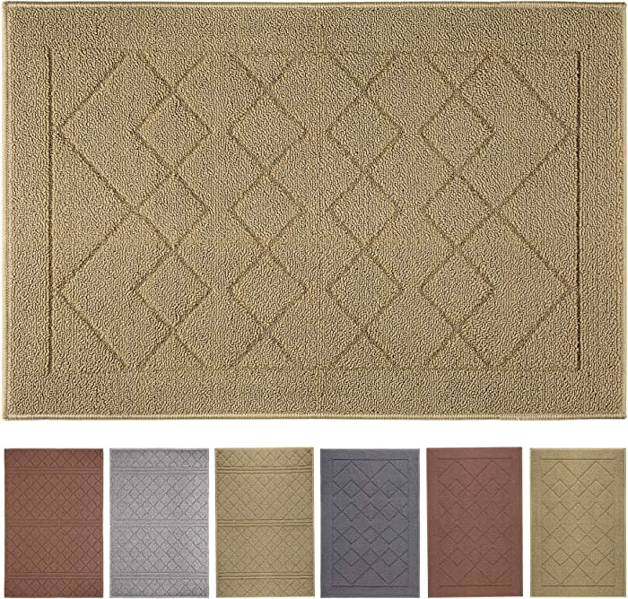 Top 10 Office Front Door Floor Mat