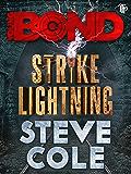 Strike Lightning (Young Bond)